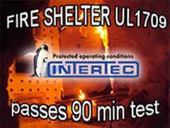FireShelter2.jpg
