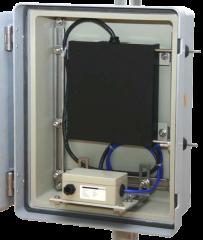 smartfluidheater