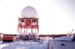 RadarSite2