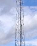 Telecommunicati...