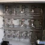 Classic cabinet...