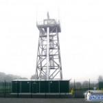 Power station f